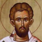 St. Elefterios