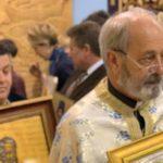 Fr. Hans Jacobse