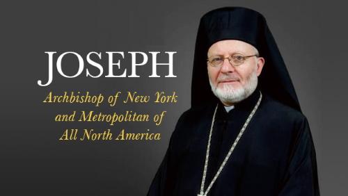Met. Joseph