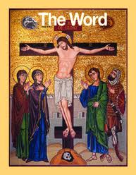 Sign up for The Word Magazine