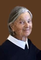 Margaret Panagiota Palis