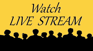 Click to watch Live Stream